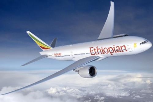 Ethiopian-Airlines-Boeing-787-8-Dreamliner.