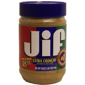 ajif-crunchy-peanut-butter