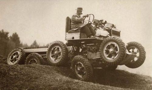 allterraincarEngland 1936
