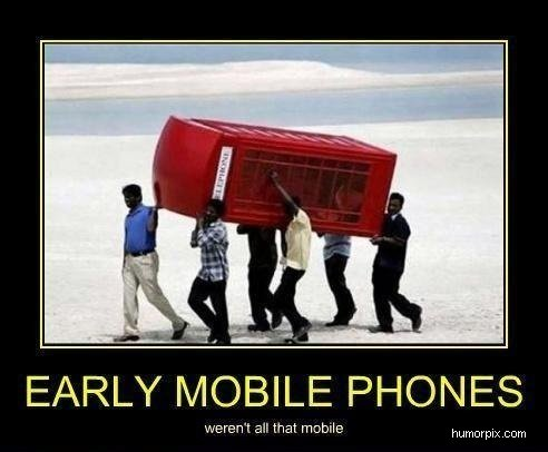 Early_mobile_phones0-size-600x0