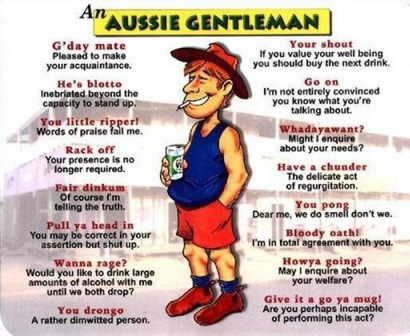 aussie_gentleman