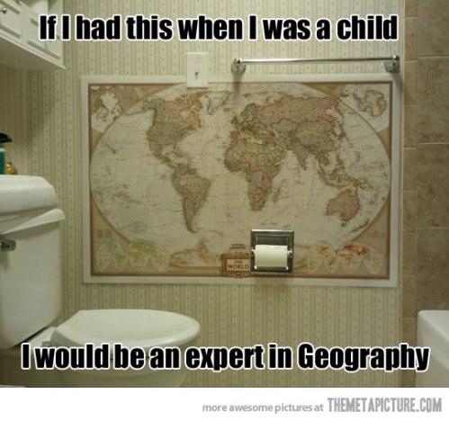 funny-world-map-bathroom