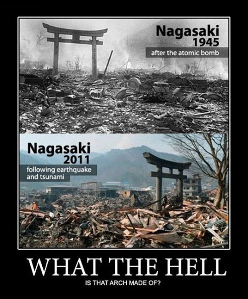japan-earthquake-disaster1