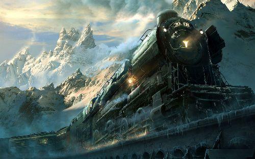 fantasy_train_500
