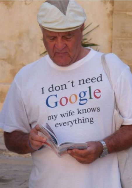 wifegoogle
