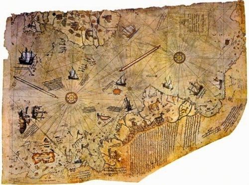 Piri-Reis-Map-e1353461320726