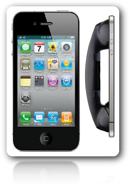 apple_iphone_annex