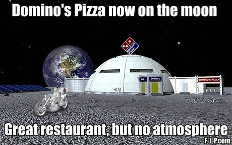 domino-pizza-moon-restaurant