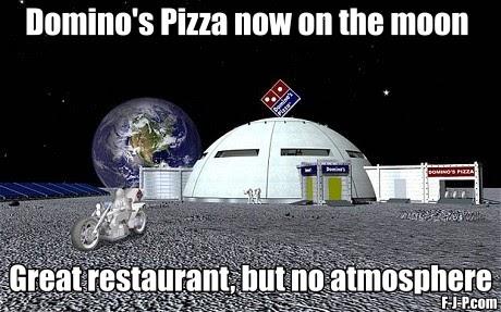 domino-pizza-moon-restaurant
