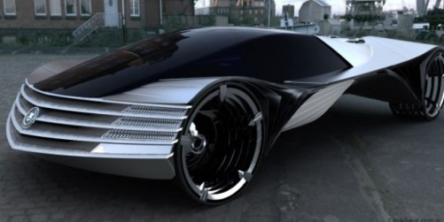 cadillac-world-thorium-fuel-concept-1-625x320