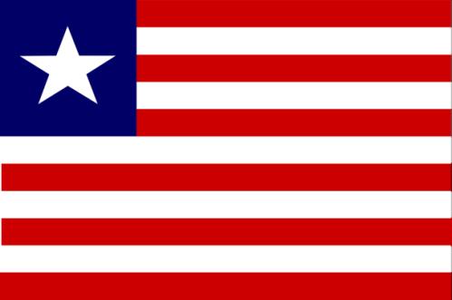 liberia-26910_1280 copy